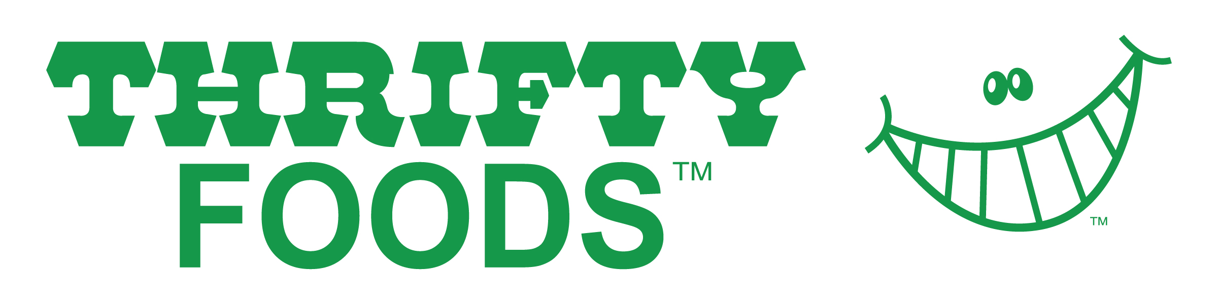 Thrifty Foods Delivery Service