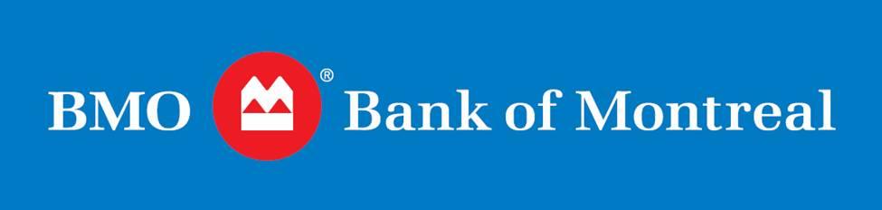 Bank estevan saskatchewan bmo bank of montreal