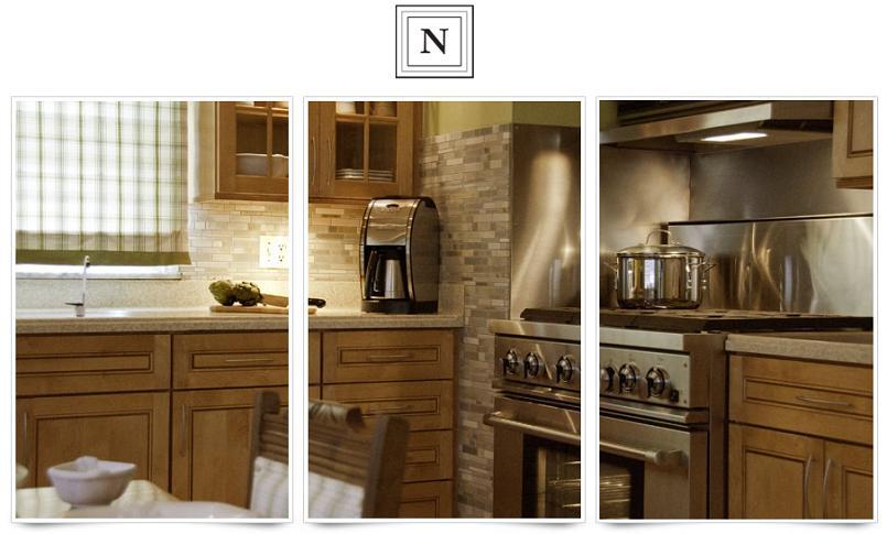 Interior design valparaiso indiana robert Kitchen remodeling valparaiso indiana