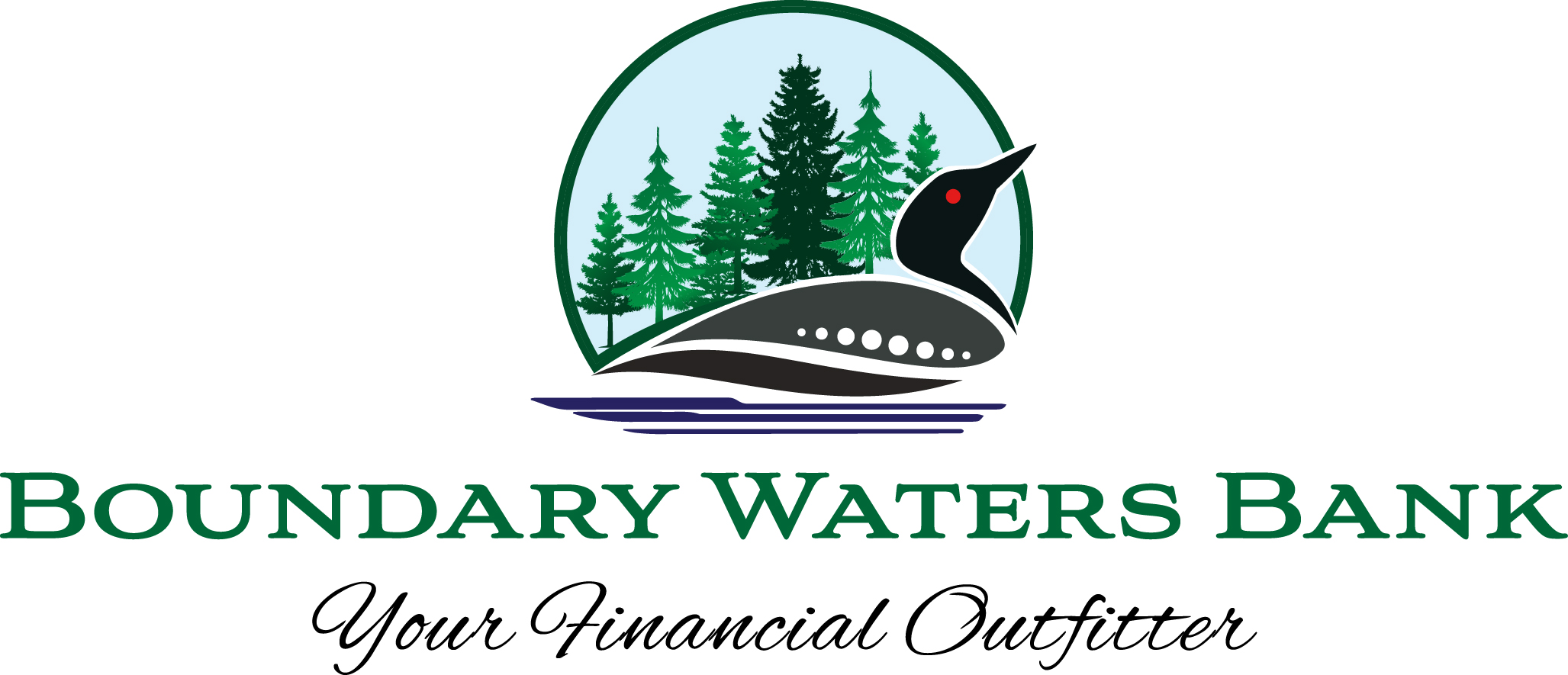 Boundary Waters Bank