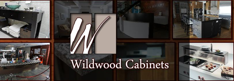 Cabinets & Countertops   Moncton   New Brunswick   Wildwood Cabinets