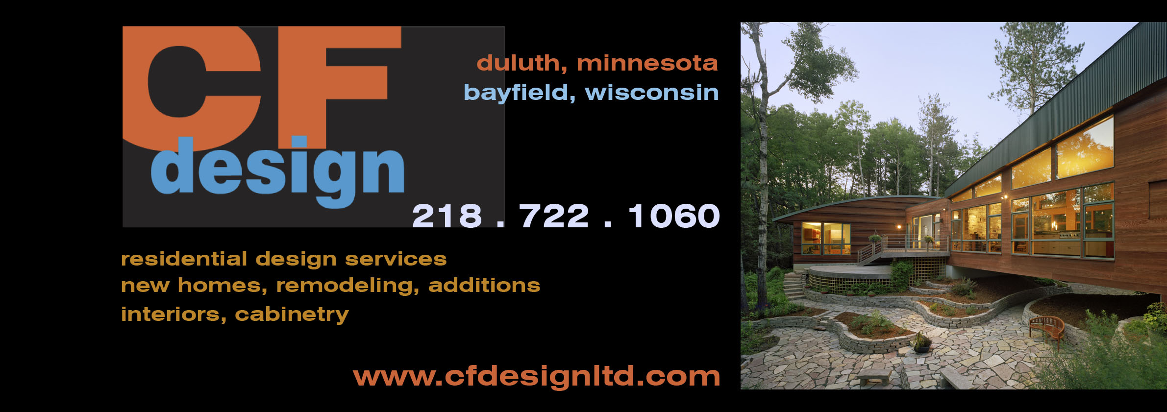 home design duluth minnesota cf design real estate duluth mn 55807 free home design ideas images