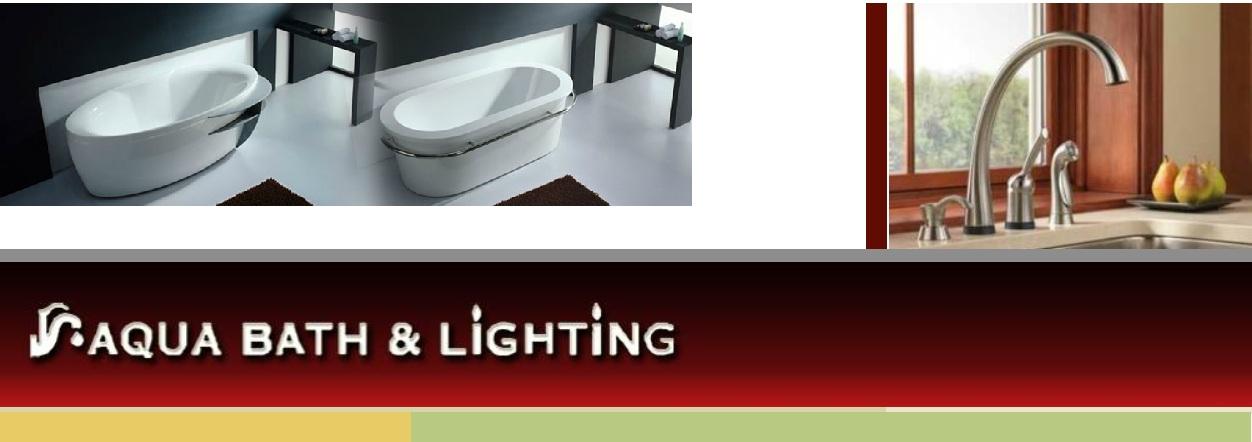 Bathroom Lighting Edmonton lighting | edmonton | alberta | aqua bath & lighting