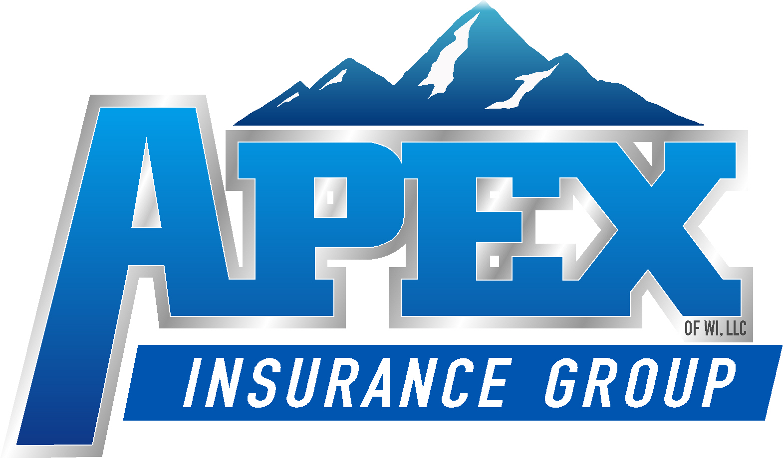 Insurance Bloomer Wisconsin Apex Insurance Group