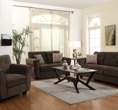 Furniture Land deals in high quality   durable furniture at jaw dropping  prices for your home  serving at two different locations  Richmond and  Surrey. Furniture   Surrey   British Columbia   Furniture Land