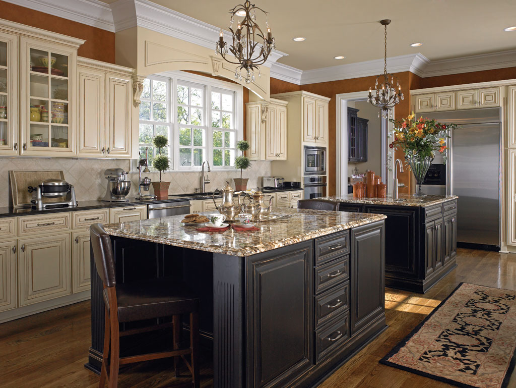 Lovely Fisher Cabinets #20 - GoGuild.com