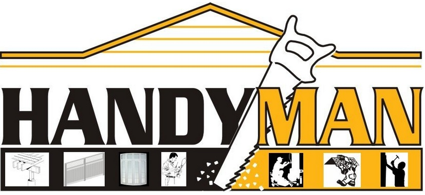 Image result for HANDYMAN SERVICES
