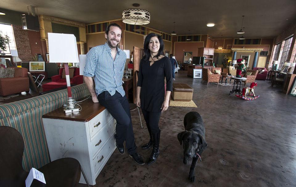 Furniture Pueblo Colorado Renewed Wholesale