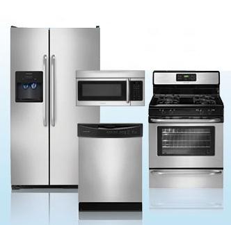 Appliances Enid Oklahoma Don S Service Company