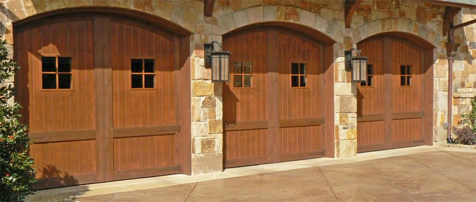 & Other | Markham | Ontario | Markham Garage Doors Ltd.