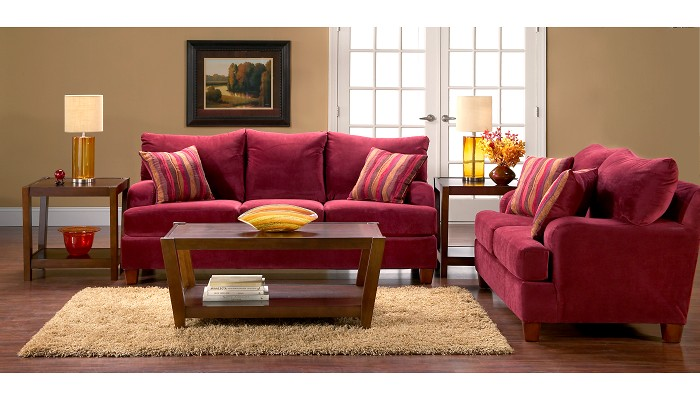 Furniture Burlington Iowa Slumberland Furniture