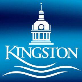 tourist attractions kingston ontario city of kingston recreation