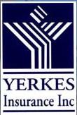 Yerkes Insurance Inc.