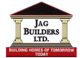 JAG Builders Ltd