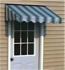 Muldoon Window Door & Awning Co.