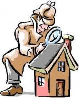 Dubuque Land Home Inspection
