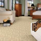 Comal Floors and Interiors