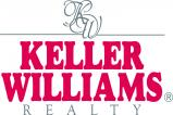 Keller Williams Santa Fe