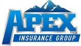 Apex Insurance Group