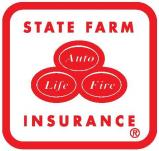 State Farm Insurance - Sheila Geist