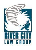 River City Law Group