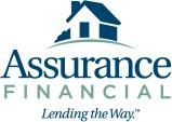 Assurance Financial Group - Jessica McBride