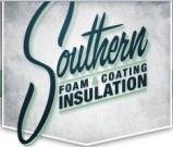 Southern Foam & Coating Insulation