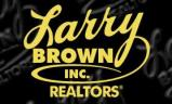 Larry Brown Inc. Realtors