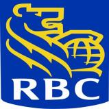 Joy Sirois/Robyn Allen RBC Mortgage