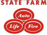 State Farm Insurance - Laura Patterson