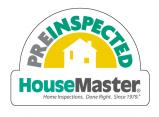House Master Home Inspections-Paul Dolynny