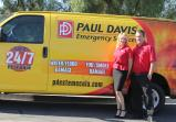 Paul Davis Emergency Services