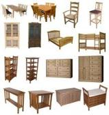 Haus and Home Furnishings