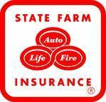 State Farm Insurance - John Garrett