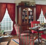 Showcase Shutter & Interiors