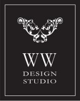 WW Design Studio