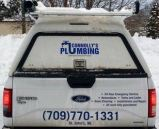 Connolly's Plumbing