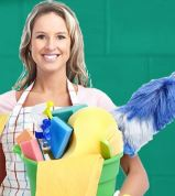 Ames Cleaning Company