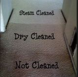 TLC Carpet & Tile Cleaning