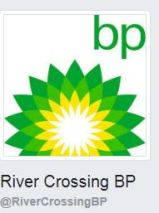 River Crossing BP
