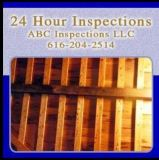 ABC Home Inspections LLC