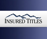 Insured Titles