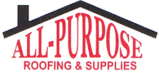 All Purpose Roofing & Supplies