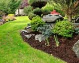 Forget Me Not Landscaping Inc