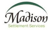 Madison Settlement Services