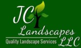 JC Landscapes LLC.