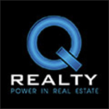 Q Realty Power In Real Estate