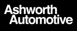 Ashworth Automotive