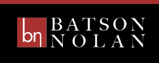 Batson Nolan Attorney's At Law