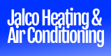 Jalco Heating & Air Conditioning LLC